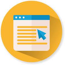 كورسات تصميم مواقع افضل كورسات تصميم المواقع