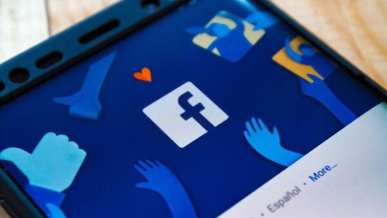 como-crear-una-pagina-en-facebook-y-ganar-dinero
