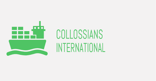 Best Clearing Agent in Lagos - Collossians International