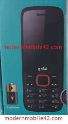 club speaker phone flash file