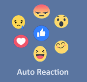 Auto Reactions APK v8.5 (Latest Version) Free Download for Android