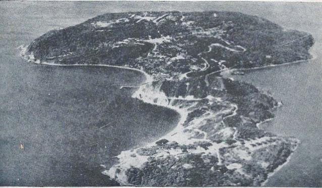 Corregidor Island worldwartwo.filminspector.com