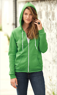 Buy Wholesale Hoodies for Screen Printing and Bulk Hooded Sweatshirts for Crafting