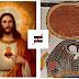 Exponiendo La Falsa Conexión Entre Jesús y Horus - 8 Afirmaciones Incorrectas