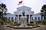 Museum Nasional Museum Terbesar dan Tertua di Asia Tenggara