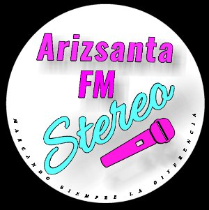 Radio Arizsanta