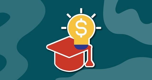 effective ways enhance education business image