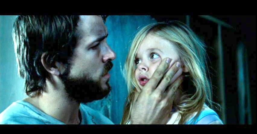 10 Best Sites To Watch Free Movies Online
