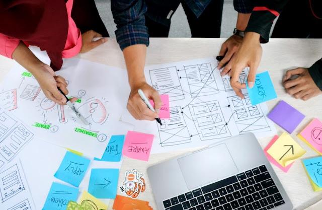business process management bpm solutions