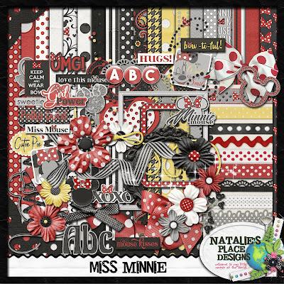 http://www.nataliesplacedesigns.com/store/p753/Miss_Minnie.html