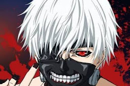 Watch And Download Anime Tokyo Ghoul Re Season 2 Episode 2 English Sub