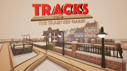 Tracks Review