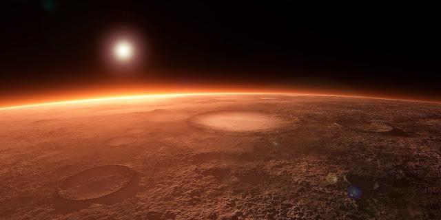 whatsapp-dp-Mars-HD-Wallpaper