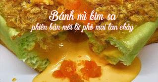 cach-lam-banh-mi-kim-sa