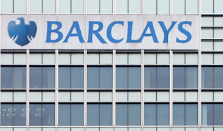 Barclaycard Ppi Claim >> Barclaycard PPI Claims Address / Number / Form / PPI Terms and Conditions – Read Carefully