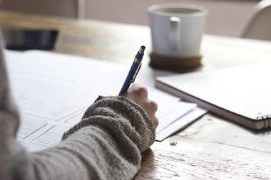 10 Etapas Para Escrever Um Livro + 10 Etapas Bônus