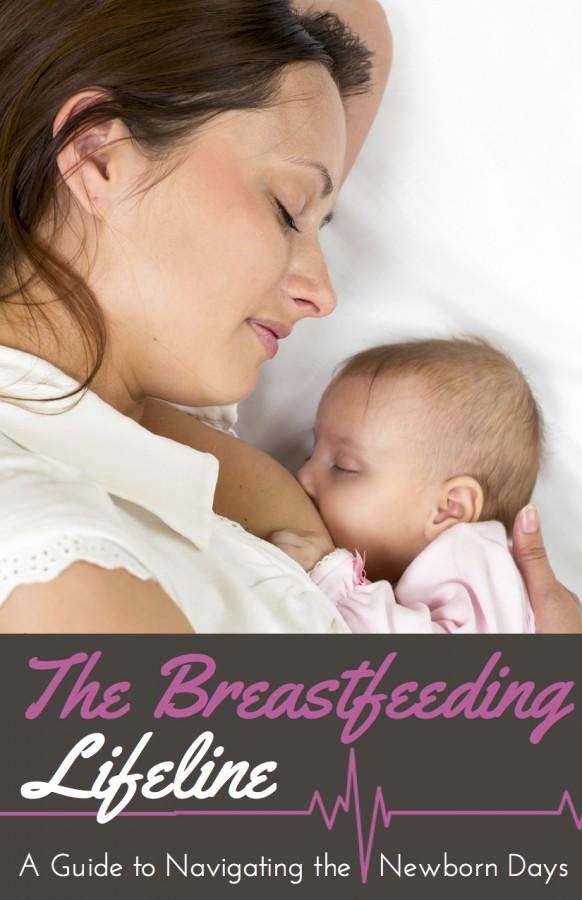Frugal Freebies Huge List Of 101 Breastfeeding Freebies