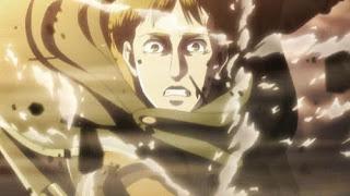 Hellominju.com : 進撃の巨人 モブリット Attack on Titan Hanji Zoe