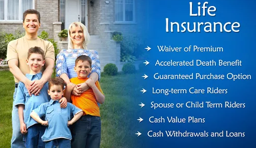 Best Guide For Insurance - Life Insurance : Best Plan and Guide ( Latest APK )