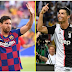 Ten Facts About 9 Players Who Were Team Mates Of Messi And Ronaldo Give Verdict On Who Is Best That Will Make You Think Twice