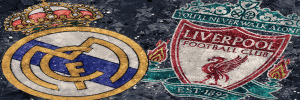 موعد مباراة ليفربول وريال مدريد اليوم السبت 26-5-2018