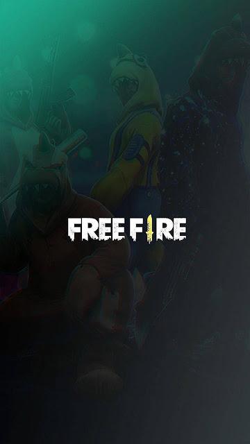 Best-FF-Free-Fire-HD-Wallpaper