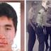 POLICÍA DISPARÓ CONTRA PRESUNTO AGRESOR DE MUJER EN CARABAYLLO