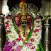 आज तिसरी माळ...  श्री तुळजाभवानी देवीची आजची नित्योपचार पूजा
