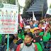 Apindo: Diharap Pengusaha dan Buruh Bisa Sepakat Terkait UMP 2020