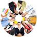 150 Good Persuasive Speech Topics