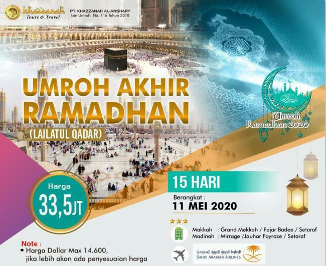 paket-umroh-akhir-ramadhan-2020