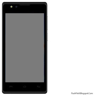 Lava A59 Flash File Download link Available   This post you can easily download lava a59 stock rom latest version. before upgrade your smartphone firmware try to fix your phone hardware issue.