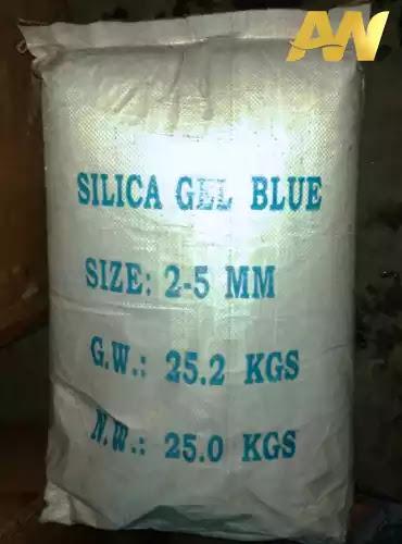 harga silica gel, jual silica gel, beli silica gel, distributor silica gel, importir silica gel