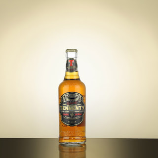 Whisky beer -  Best whisky gifts for budget Christmas
