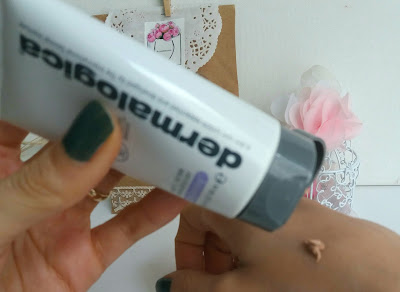 Dermalogica  Ultra Sensitive Tint Spf30 Güneş Kremi