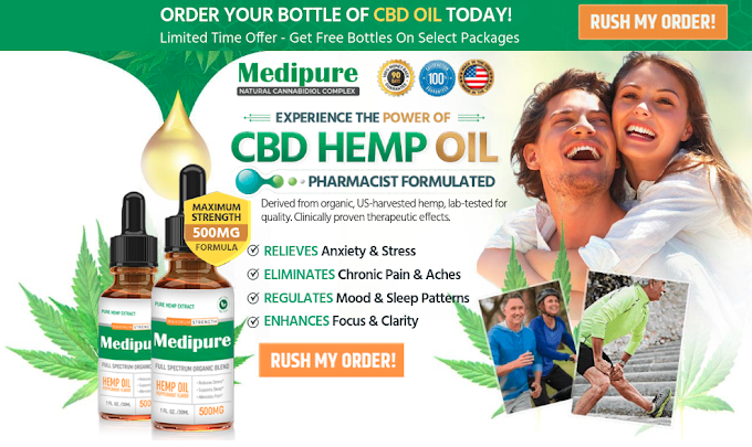 Get your CBD Product with maximum discount