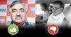 भावना झा के सामने फिर से BJP की टिकट पर चुनावी मैदान में होंगे मंत्री विनोद नारायण झा, हुआ औपचारिक एलान