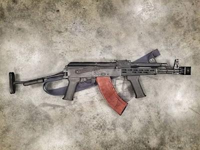 Sellrain-AK-AMD-65-Sidefolder