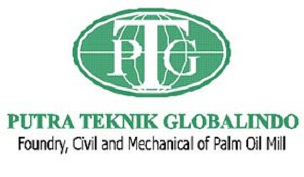 PT PUTRA TEKHNIK GLOBALINDO : STAFF ADMIN PROYEK - MEDAN, INDONESIA