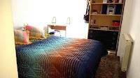 piso en alquiler calle manuel bellido castellon habitacion