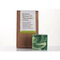 Naturalne mydło do skór bardzo wrażliwych La Saponaria
