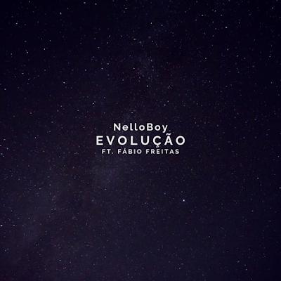 Evolução (Ft. Fábio Freitas) alfe-musik