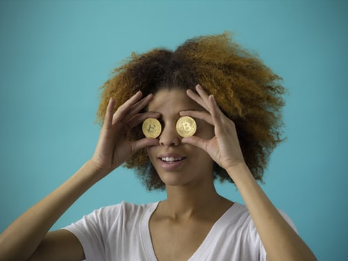 Better Ways to Buy Bitcoin if You no get Crypto Exchange Account