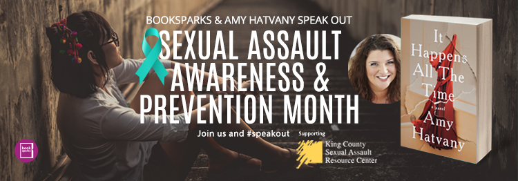 my experience as a courtwatch monitor with the king county sexual assault resource center kcsarc