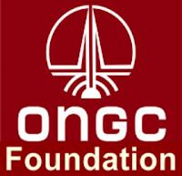 ONGC Scholarship