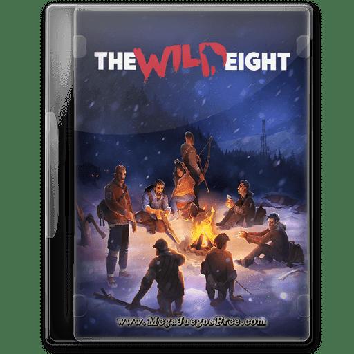 Descargar The Wild Eight PC Full Español