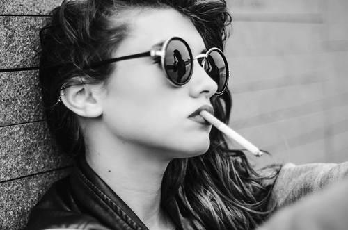 8 lý do khiến gái hư hấp dẫn đàn ông