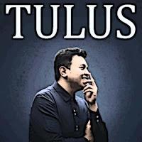 Chord Gitar Tulus - Gajah