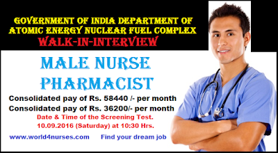 http://www.world4nurses.com/2016/09/government-of-india-department-of.html