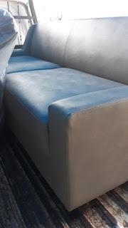 tukang sofa ciputat